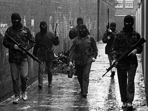 ira_terrorists
