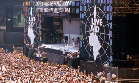 MDG--Live-Aid-concert-at--008