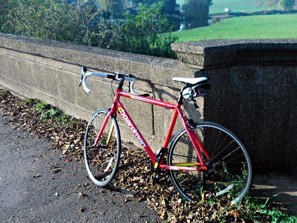 bikezouch600
